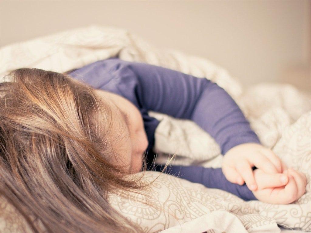 Symptomes pour reconnaitre l'apnée du sommeil