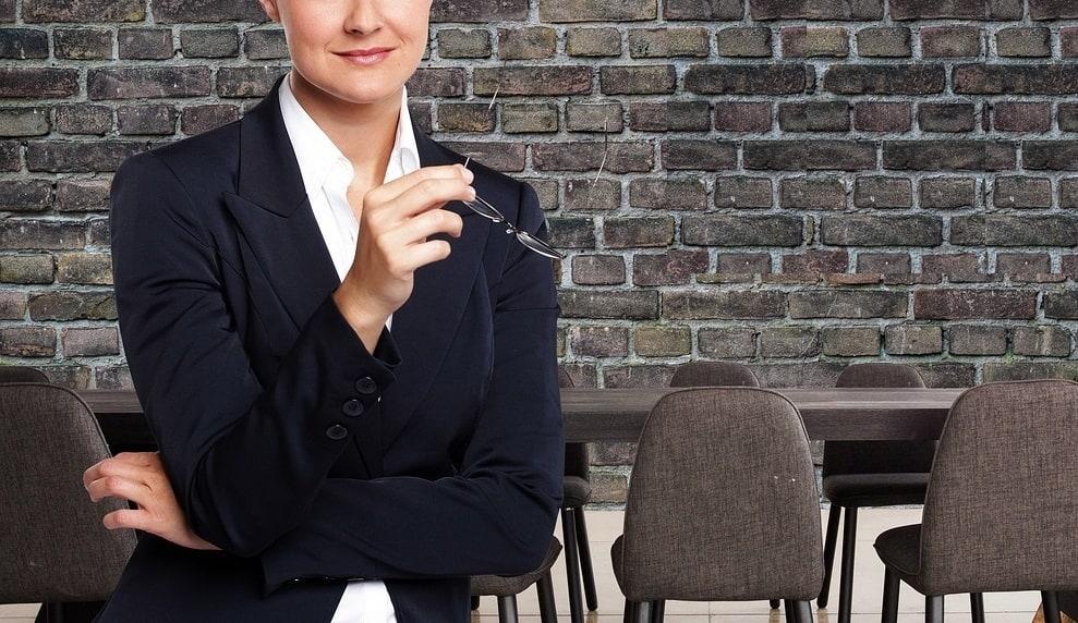 Comment mettre un correcteur de posture ?
