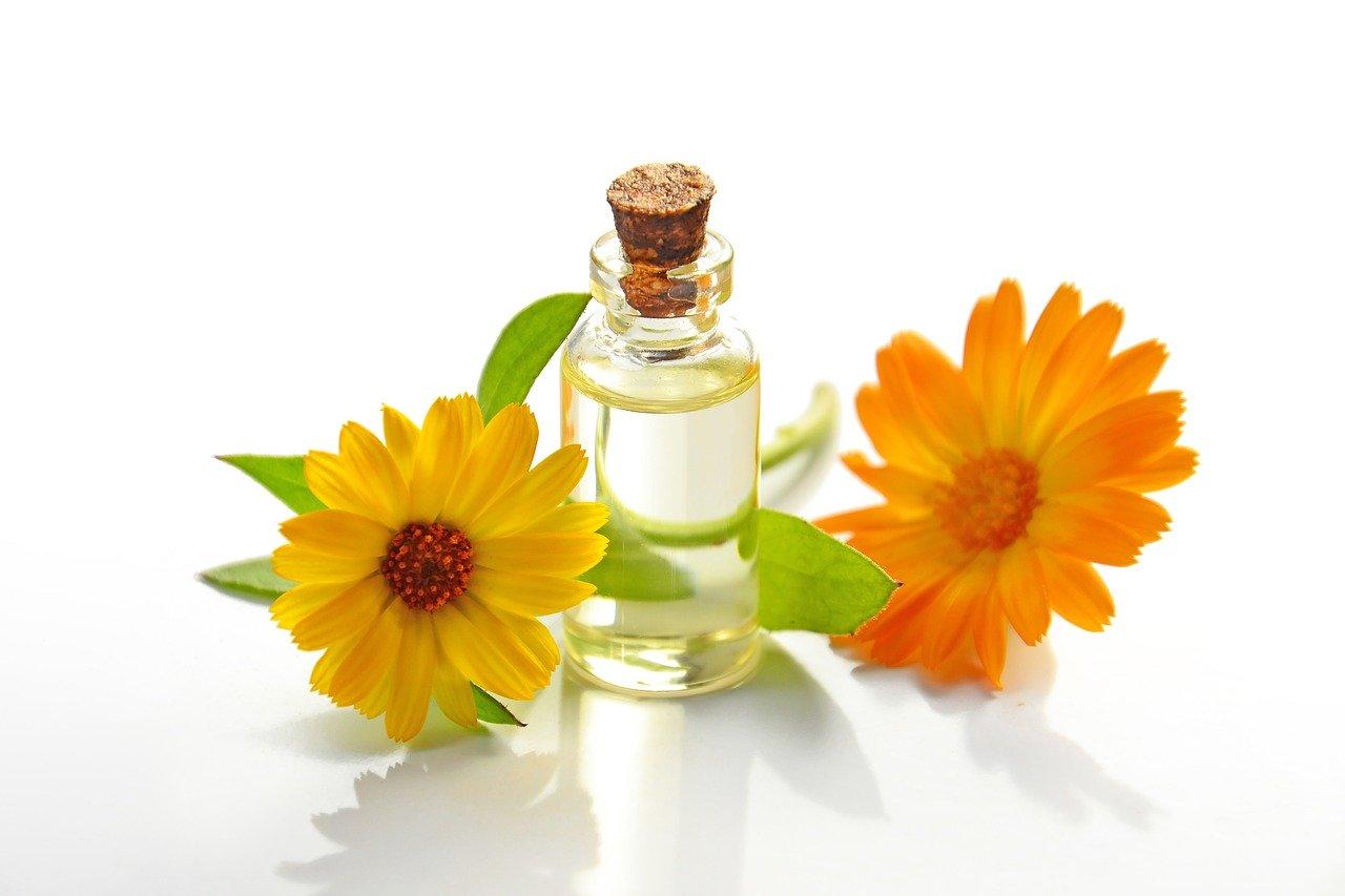 Quelle huile essentielle pour dormir mieux ?
